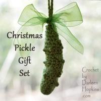 christmas-pickle-gift-set