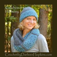 harmony-hat-and-cowl-crochet-pattern-set-by-darleen-hopkins-square