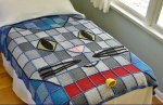 Patchwork-kitty-blanket-crochet-pattern-we