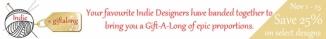 Banner-IndieDesign-3 (728x89)