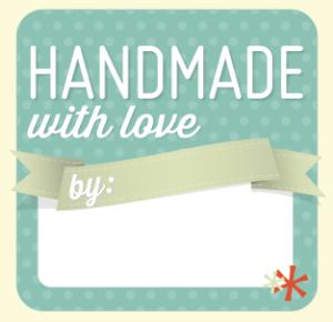 example-handmade-tag
