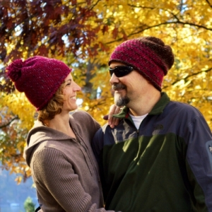 Bentley Crocheted Hat Pattern by Darleen Hopkins http://www.ravelry.com/patterns/library/bentley-crocheted-slouch