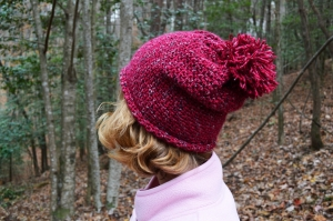 Bentley Crocheted Hat Pattern by Darleen Hopkins http://www.ravelry.com/bundles/3358