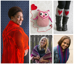 Subscribe for these and more crochet patterns! http://www.ilikecrochet.com/subscribe/?mqsc=DAHOPBL111414