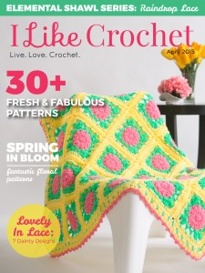 subscribe to ILikeCrochet today, infomation here: http://www.ilikecrochet.com/subscribe/?mqsc=DAHOPBL111414
