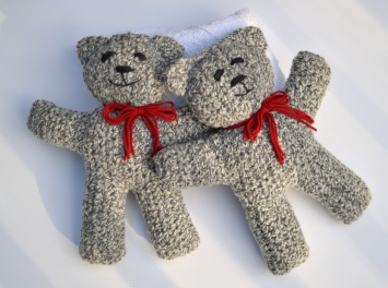 teddy-bears-team-lewis