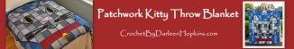 PatchworkKitty-001