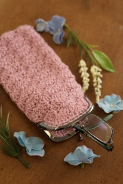 pretty-in-pink-eyeglass-case