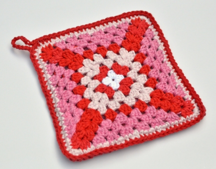 Potholder swap 1 WEB