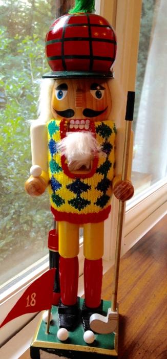 Christmas in July crochet pattern sale