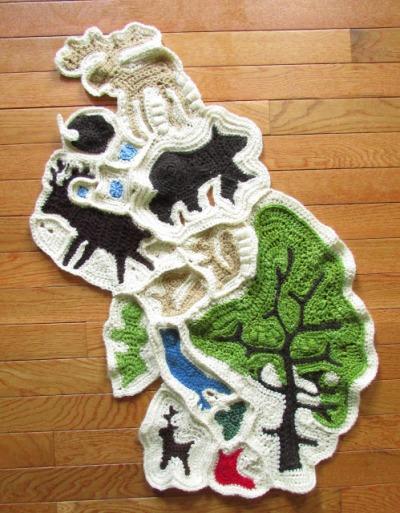 freeform-crochet-by-akua-lezli-hope