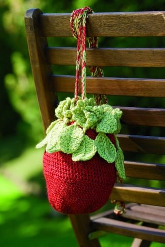 leaf-bagette-by-akua-lezli-hope