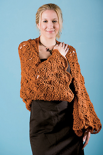 sunrays-shrug-shawl-by-akua-lezli-hope-photo-by-knit-picks