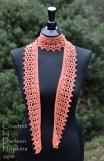 tiffany-scarf-pattern-lace-crochet-by-darleen-hopkins-web-logo