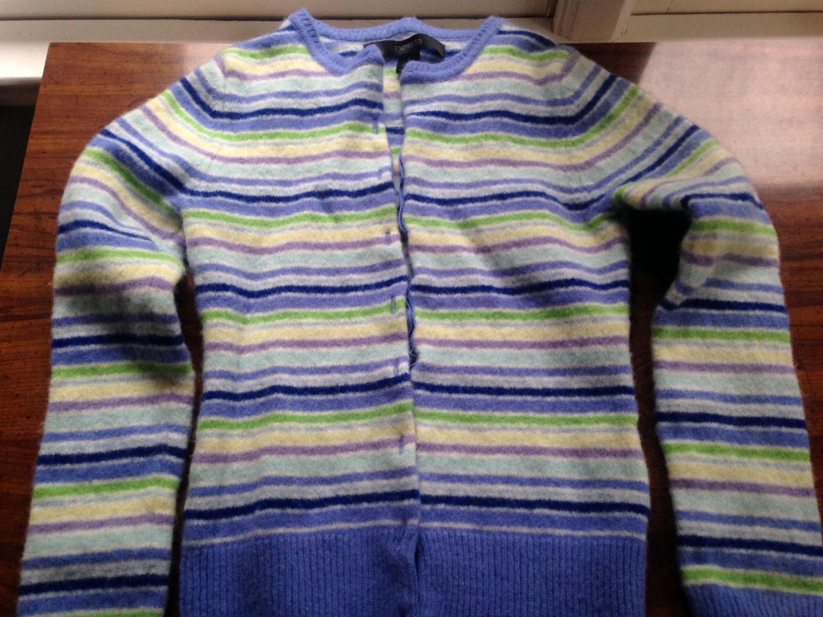 cozy-sweater-1
