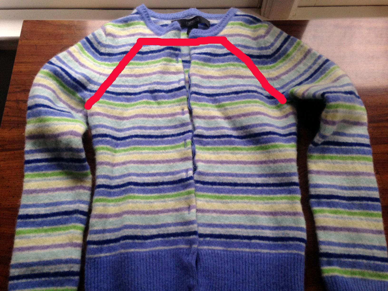 cozy-sweater-3.jpg