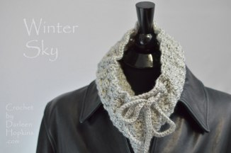 Winter-Sky-Cowl-crochet-pattern-by-Darleen-Hopkins-web