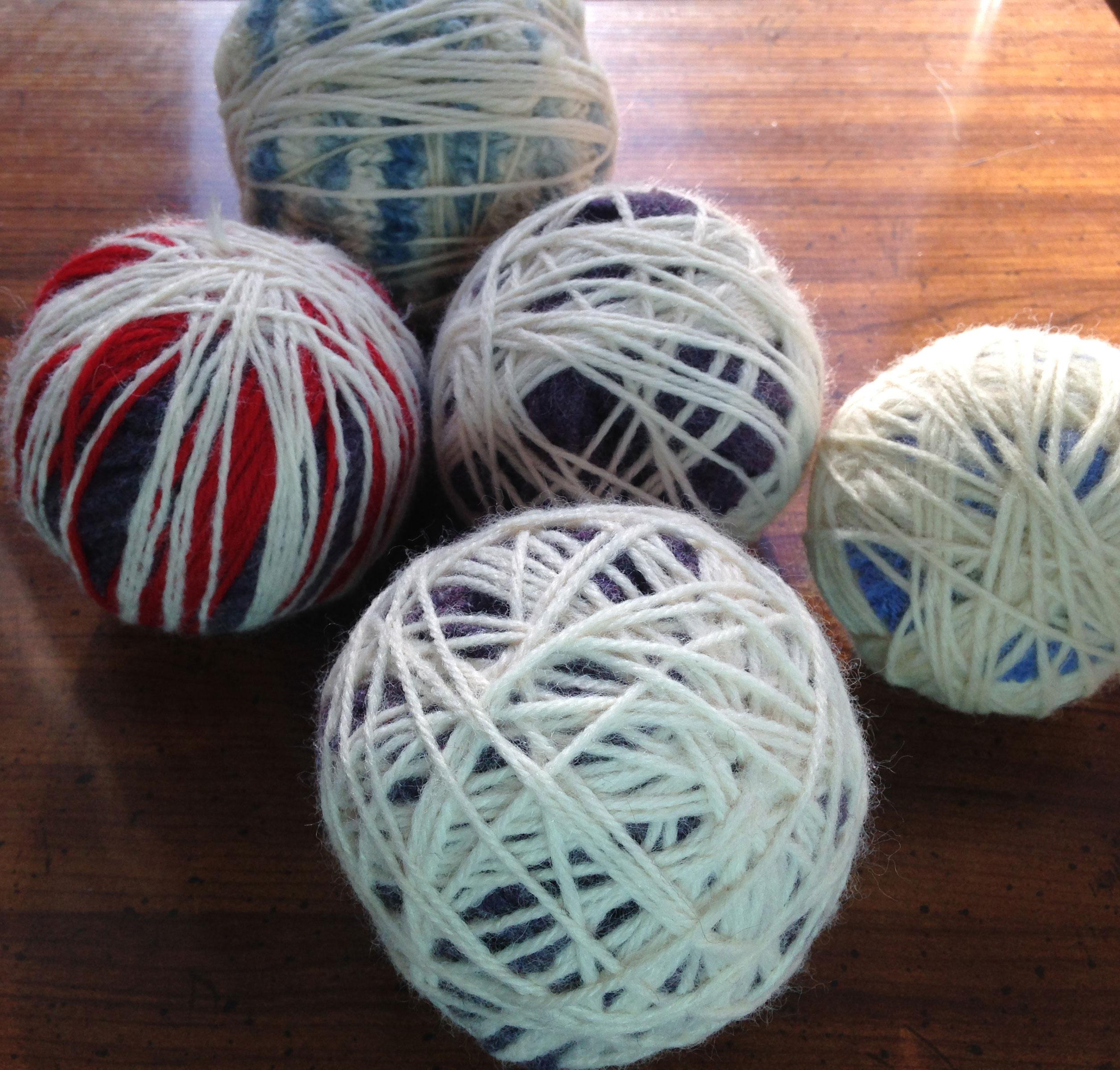 yarnballs4