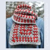 Crochet-pattern-UNsquared-Granny-Super-Scarf
