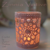 Zinnia-Votive-in-Knit-Picks-Luminance-crochet-pattern-#CbyDH-square