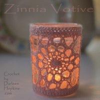 Zinnia-Votive-in-Knit-Picks-Luminance-crochet-pattern-#CbyDH-square