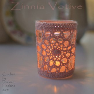 Zinnia-Votive-in-Knit-Picks-Luminance-crochet-pattern-#CbyDH