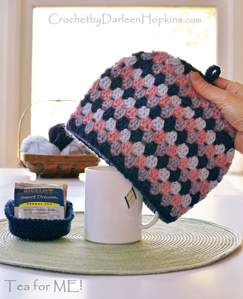 Tea-for-Me-individual-Mug-Cozy-crochet-pattern-by-Darleen-Hopkins-WEB