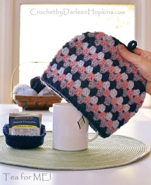 Tea-for-Me-individual-Mug-Cozy-crochet-pattern-by-Darleen-Hopkins-WEB