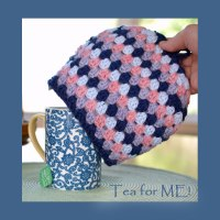 Tea-for-Me-Mug-Cozy-crochet-pattern-by-Darleen-Hopkins-square