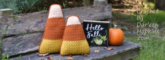 Hello-Fall-crochet-by-Darleen-Hopkins