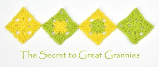 secret-to-great-granny-squares-crochet-by-darleen-hopkins-1