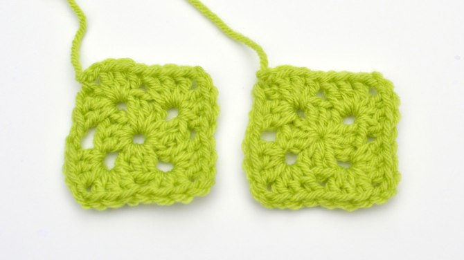 secret-to-great-granny-squares-crochet-by-darleen-hopkins-2
