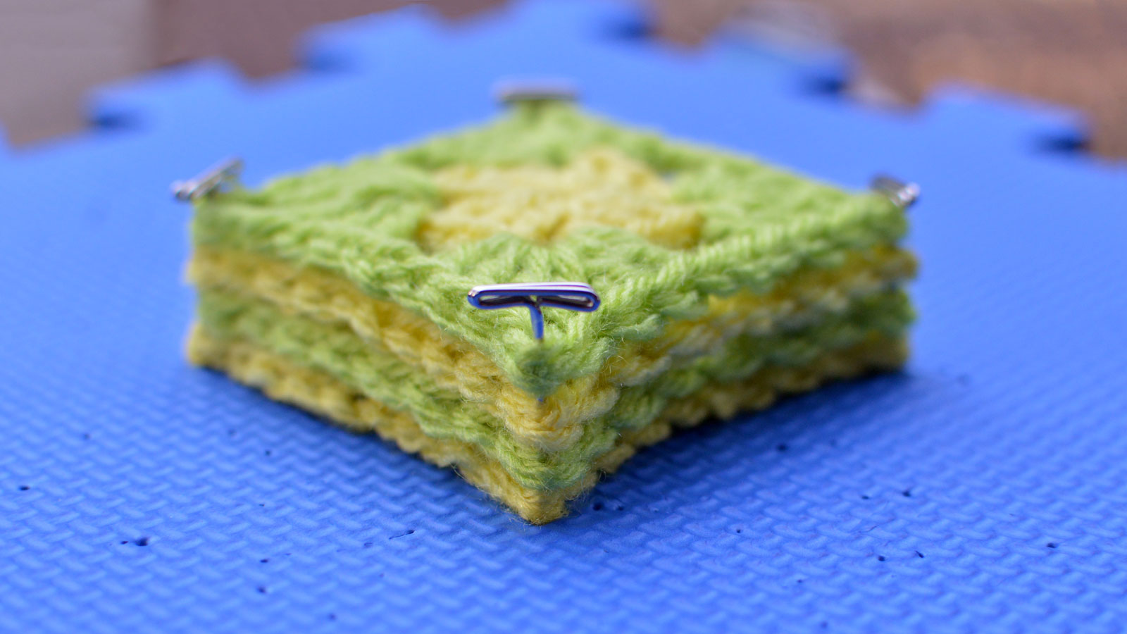 secret-to-great-granny-squares-crochet-by-darleen-hopkins-3
