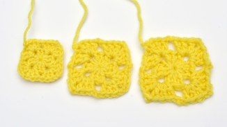 secret-to-great-granny-squares-crochet-by-darleen-hopkins-4