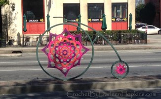 yarn-bombing-in-Rome-GA