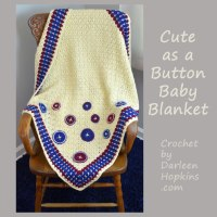 Cute-as-a-button-baby-blanket-by-darleen-hopkins-crochet-pattern-square